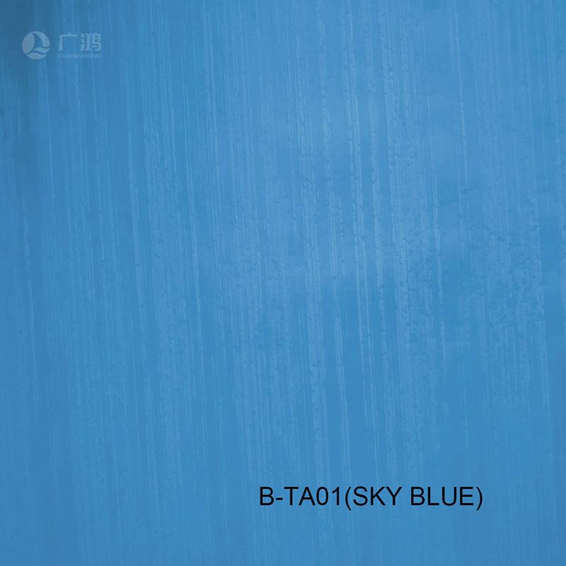 B-TA01(SKY BLUE).jpg