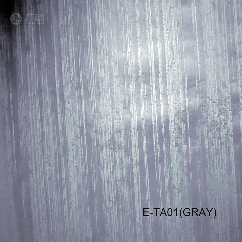 E-TA01(GRAY).jpg