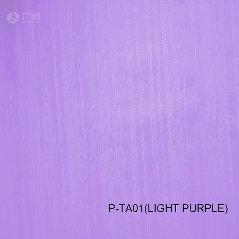 P-TA01(LIGHT PURPLE).jpg