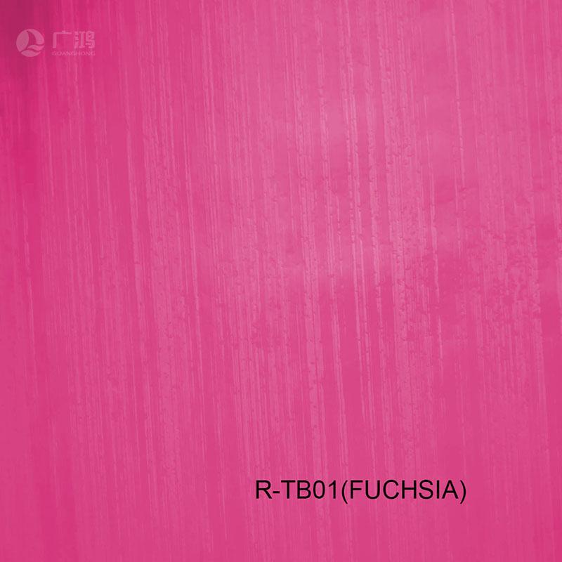 R-TB01(FUCHSIA).jpg