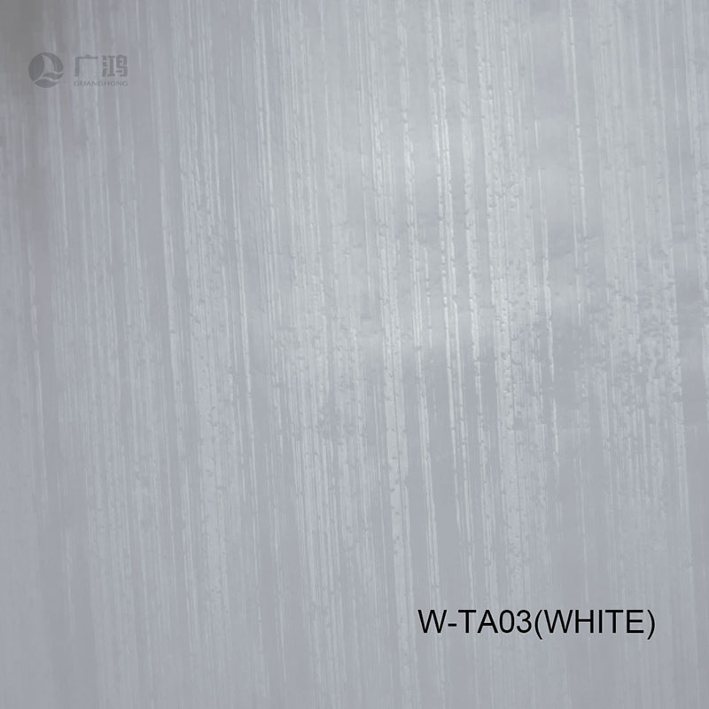 W-TA03(WHITE).jpg