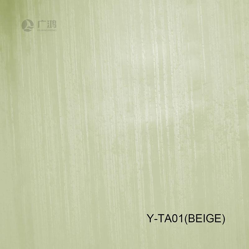 Y-TA01.jpg