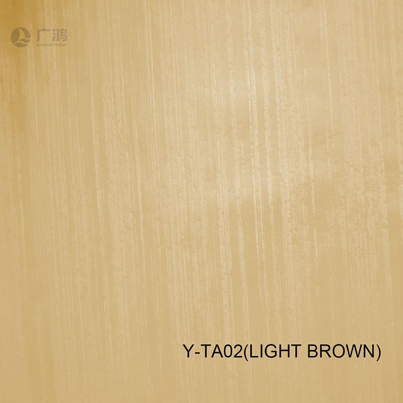 Y-TA02(LIGHT BROWN).jpg