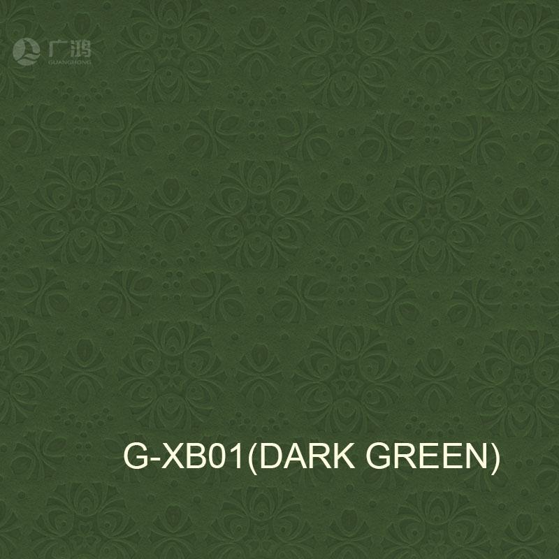G-XB01(DARK GREEN).jpg