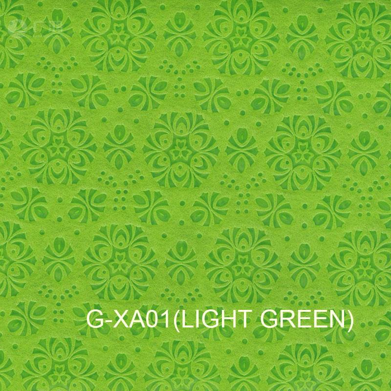 G-XA01(LIGHT GREEN).jpg