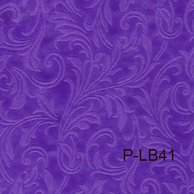 蘭花(Iris)