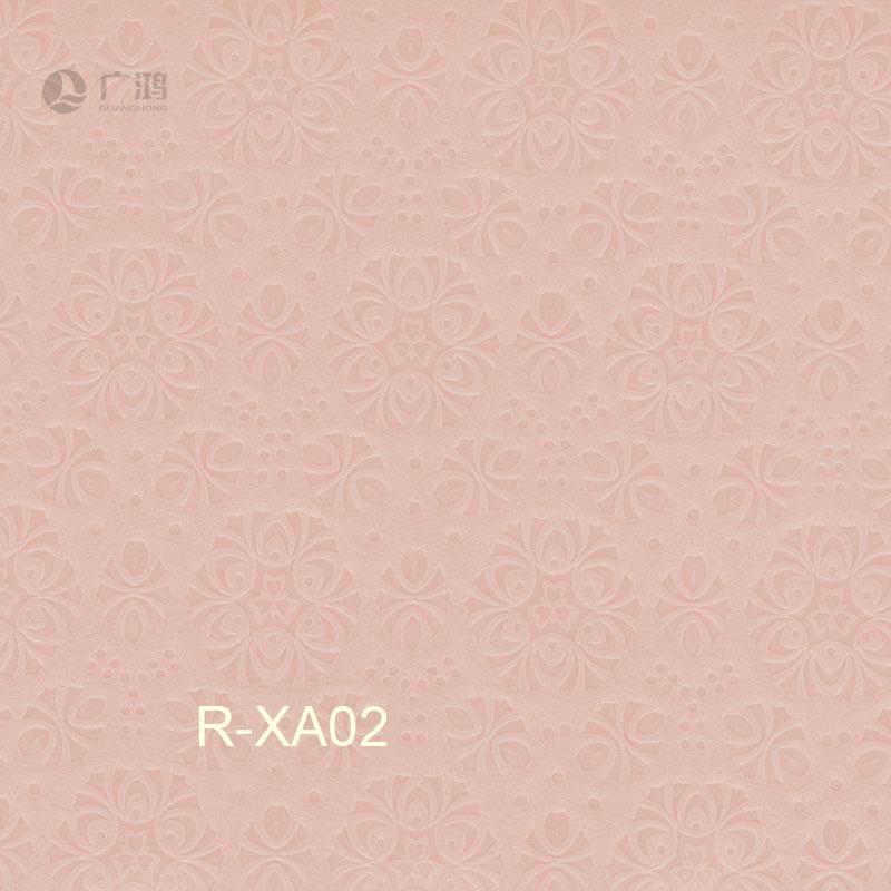 R-XA02.jpg