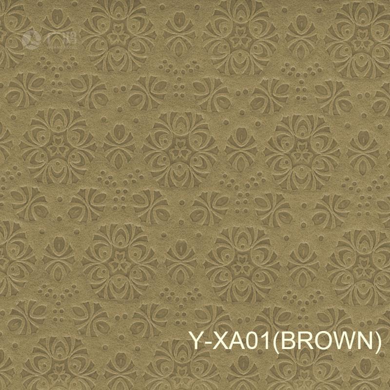 Y-XA01(BROWN).jpg