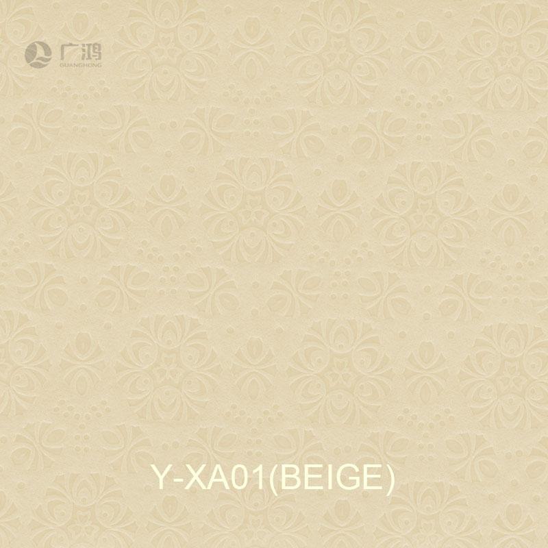 Y-XA01(BEIGE).jpg