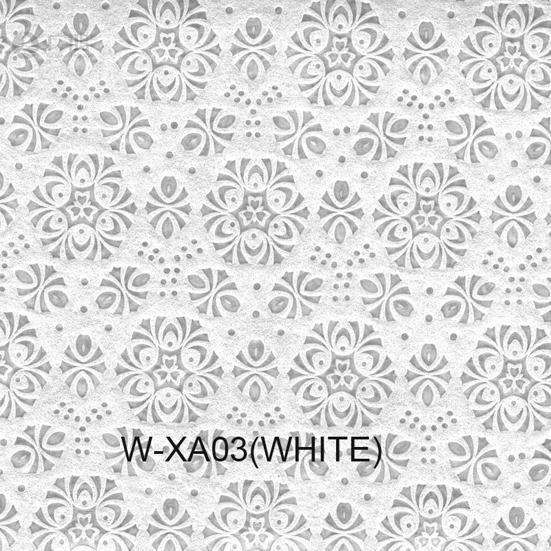 W-XA03(WHITE).jpg