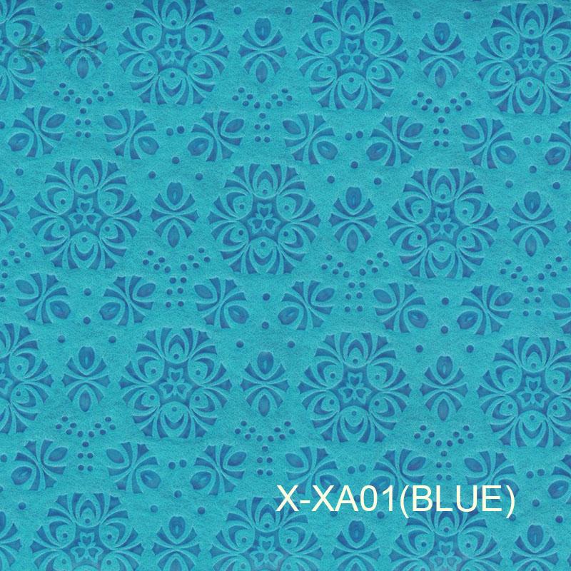 X-XA01(BLUE).jpg