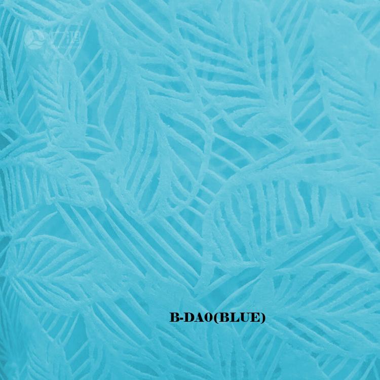 B-DA01(BLUE).jpg