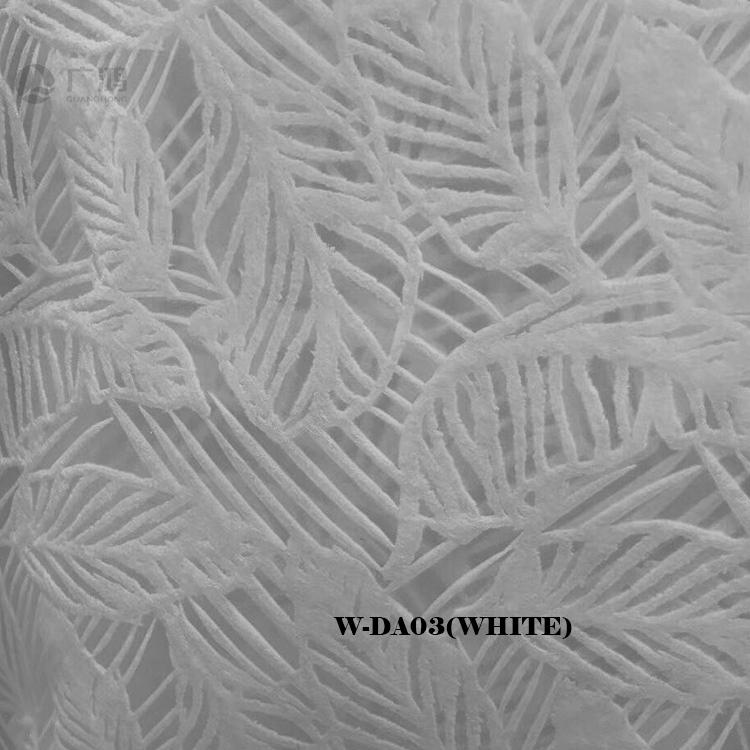 W-DA03(WHITE).jpg