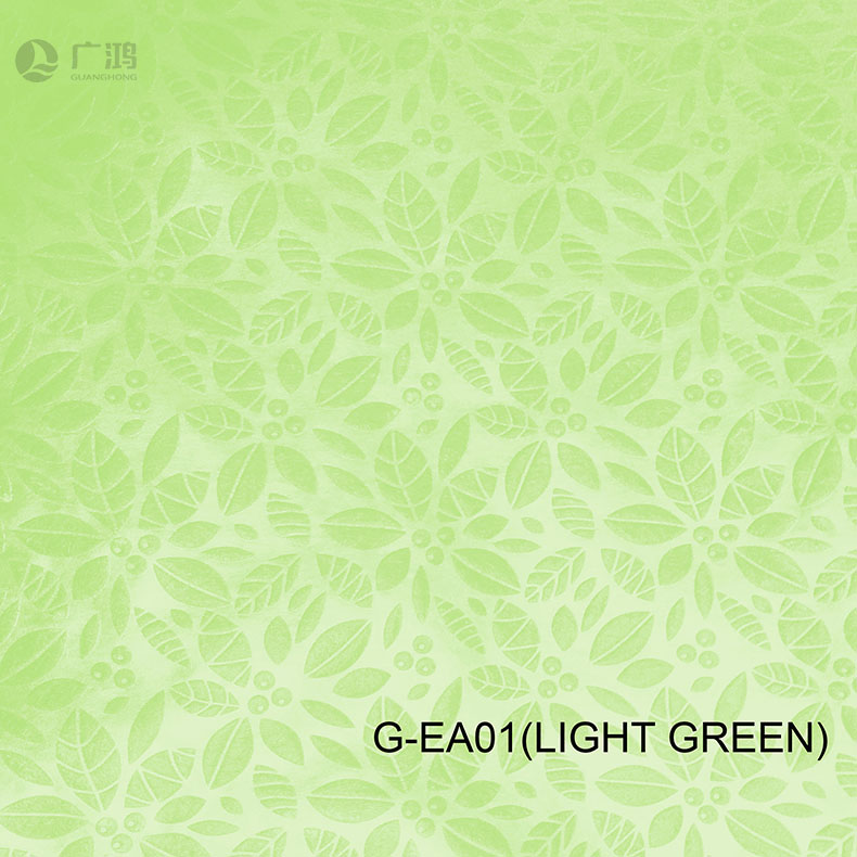 G-EA01(LIGHT GREEN).jpg