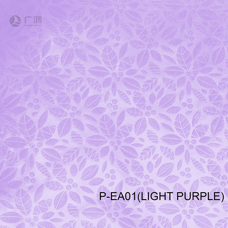 P-EA01(LIGHT PURPLE).jpg